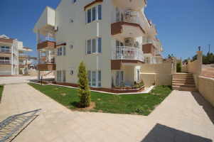 Altinkum Property For Sale Choice of Altinkum Apartments