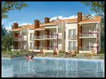 Buy Off Plan Altinkum Apartment & Penthouse