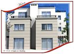 Turkey Property For Sale Duplex Apartments On Beach Front Complex