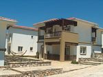 Akbuk Turkey  Detached 4 bed Villas