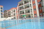 Altinkum Apartment For Sale