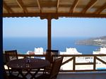 Bargain Priced Yalikavak Bodrum Property Sea Views