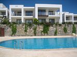 Yalikavak Property Bodrum Turkey 2 Bed Yalikavak Apartment