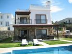 Bodrum Turkey Property Villa