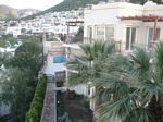 Bodrum Property Great Sea Views