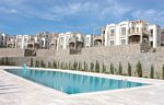 Property Bodrum Turkey 2 Bed Gumusluk Bodrum Apartment