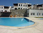 Bodrum Apartments For Sale 2 Bed Gumusluk