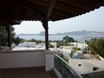 Bodrum Villas Sea Views