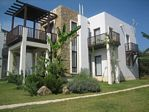 Bodrum Gumusluk Villa For Sale