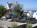 Yalikavak Bodrum Villa With Seaviews.Close To Golf