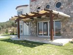 Tuzla Bodrum Property For Sale Near Tuzla Golf And Lake