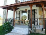 Dalyan Apartment Furnished 2 Bed Ground Floor