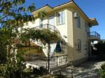 For sale, Dalyan Apartment On Complex With Pool