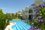 2 Bed Apartment In Dalyan