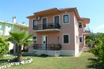 3 Bed Apartment For Sale Okcular Dalyan
