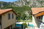 Dalyan Riverside Apartment Property