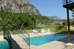 Apartment For Sale Next To Dalyan River