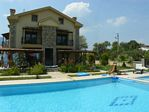 Ideal Dalyan Rental Investment Property