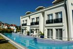 3 Ensuite Bedroom Dalyan Villa Property