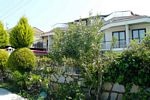 Dalyan Villas For Sale