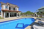 Private Villa Property For Sale In Dalyan Turkey