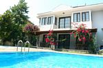 Dalyan Property For Sale Furnished 3 Bed Villa On Complex