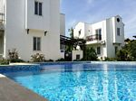 Stylish 3 Bed Villa For Sale Furnished