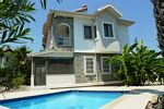 Dalyan Villa Property 3 Bed Detached with Pool