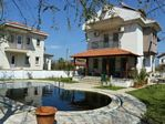 Dalyan Villa With Own Pool And Garden Detached 3 Ensuite Bedrooms