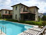 Dalyan Villa For Sale 3 Bed With Rental History