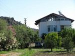 Dalyan 3 Bed Villa On Massive Plot
