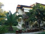 Large Dalyan House For Sale
