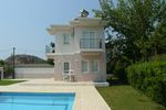 Houses In Turkey For Sale