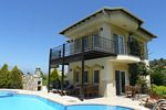 Detached Dalyan Villa Own Pool