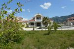 Iztuzu Beach Dalyan 4 Bed Luxury Villa