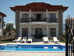 Dalyan Home Or Investment