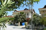 Dalyan 4 Bed Property