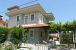 Dalyan Villa With Pool For Sale