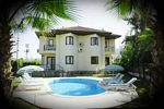 Pair of Dalyan Villas For Sale Ideal Home And Income