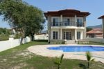 New Luxury Villa 4 bed Private Pool
