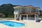 Villa Close To Dalyan River