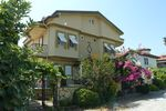 7 Bed Dalyan Villa Home
