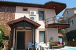 Dalyan Villas 2 x 2 Bed With Shared Pool