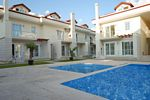 Calis Real Estate In Turkey Calis 3 Bed Apartment Property