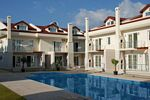 Calis Property In Turkey Calis 2 Bed Apartment