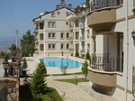 Fethiye Apartment Property For Sale Choice Of 3 Bed Fethiye Apartments