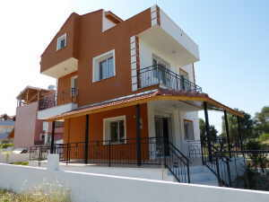 New Villa For Sale