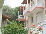 Buy A Villa In Turkey Large Mordogan Karaburun Turkey Villa