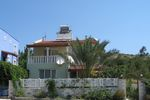 Luxury Villa For Sale In Turkey 4 bed Villa Mordogan