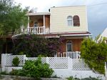 3 Bed Villa For Sale Mordogan Ardic (near Duma Beach) Izmir Turkey